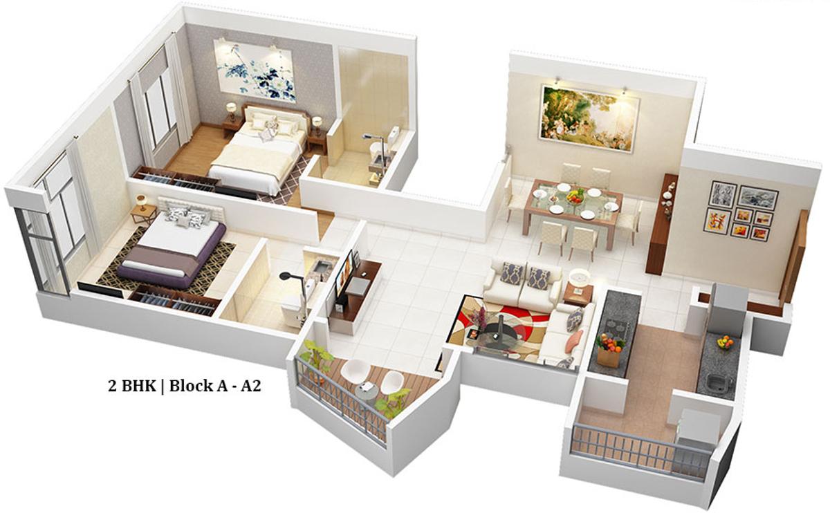 Floor Plan For Estate Agents Perky Houses Interior Design