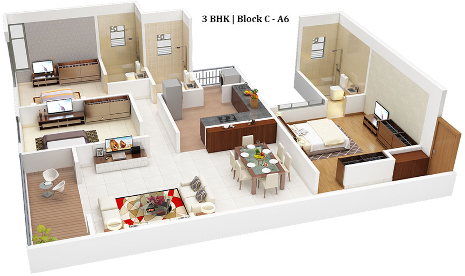 Floor Plan For Estate Agents Perky bedroom design New in Home Decorating Ideas