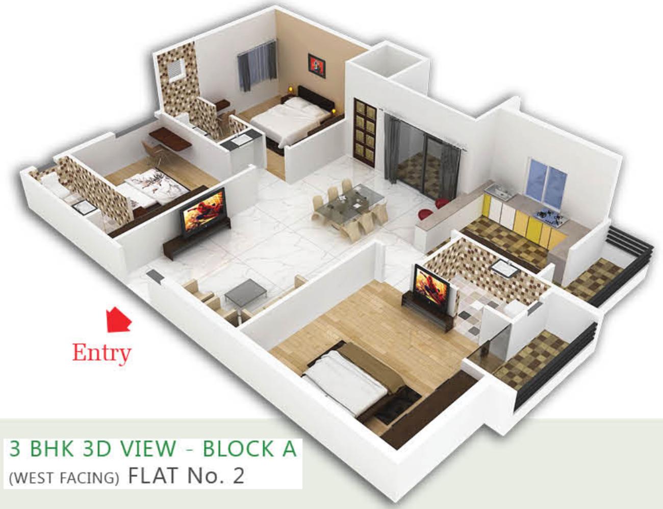 Saanvi Spring Meadows In Manikonda Hyderabad Price Location Map Solid State Relay Kolkata Floor Plan Reviews