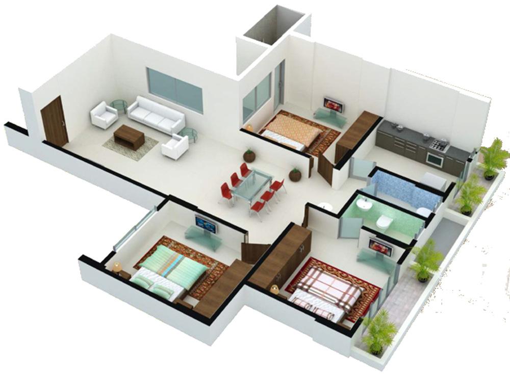 My Deco 3d Room Planner Gallery Of My Deco D Room Planner