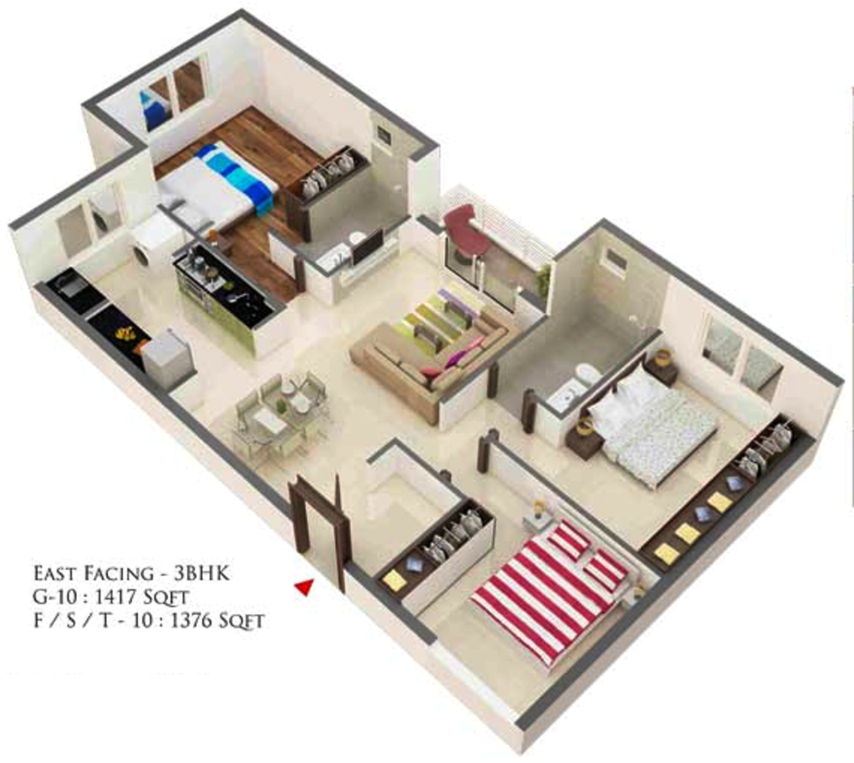vistara sunningdale by vistara ventures in begur bangalore vistara sunningdale by vistara ventures in begur bangalore price location map floor plan reviews proptiger com