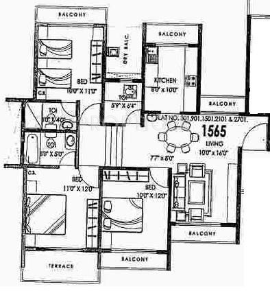 Multigenerational House Plans further Rambler Style Home Plans further Homes With 2 Master Bedrooms additionally Home Office Sunroom Designs besides Small Home Plans With Walk In Closets. on top 3 multigenerational house plans build a home