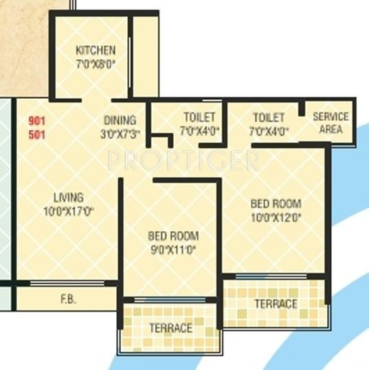 650 sq ft floor plans for 650 sq ft house plan in tamilnadu