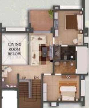 4 Bedroom 3d Open Floor Plan Html as well Luxury Floor Plans With Elevators in addition 3bhk 3t 2406 Sqft Apartment additionally 4bhk 6t 3135 Sqft Apartment in addition 4 Bedroom Floor Plan With Swimming Pool. on 3bhk 4bhk flats hadapsar