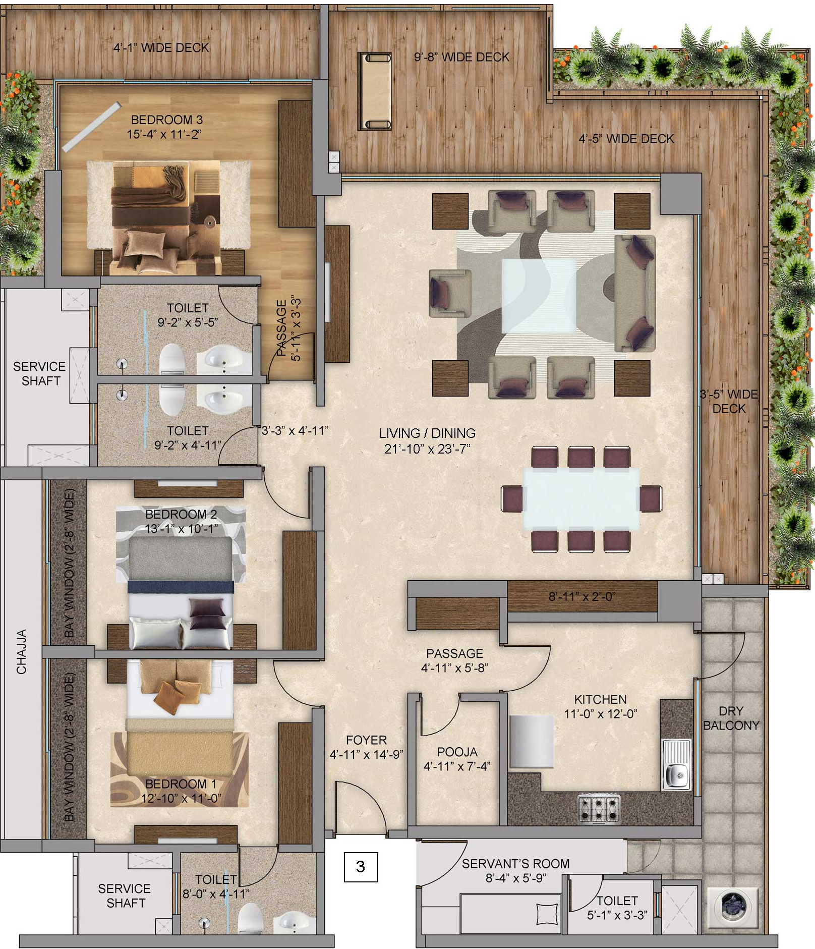 House Floor Plan By Address House And Home Design