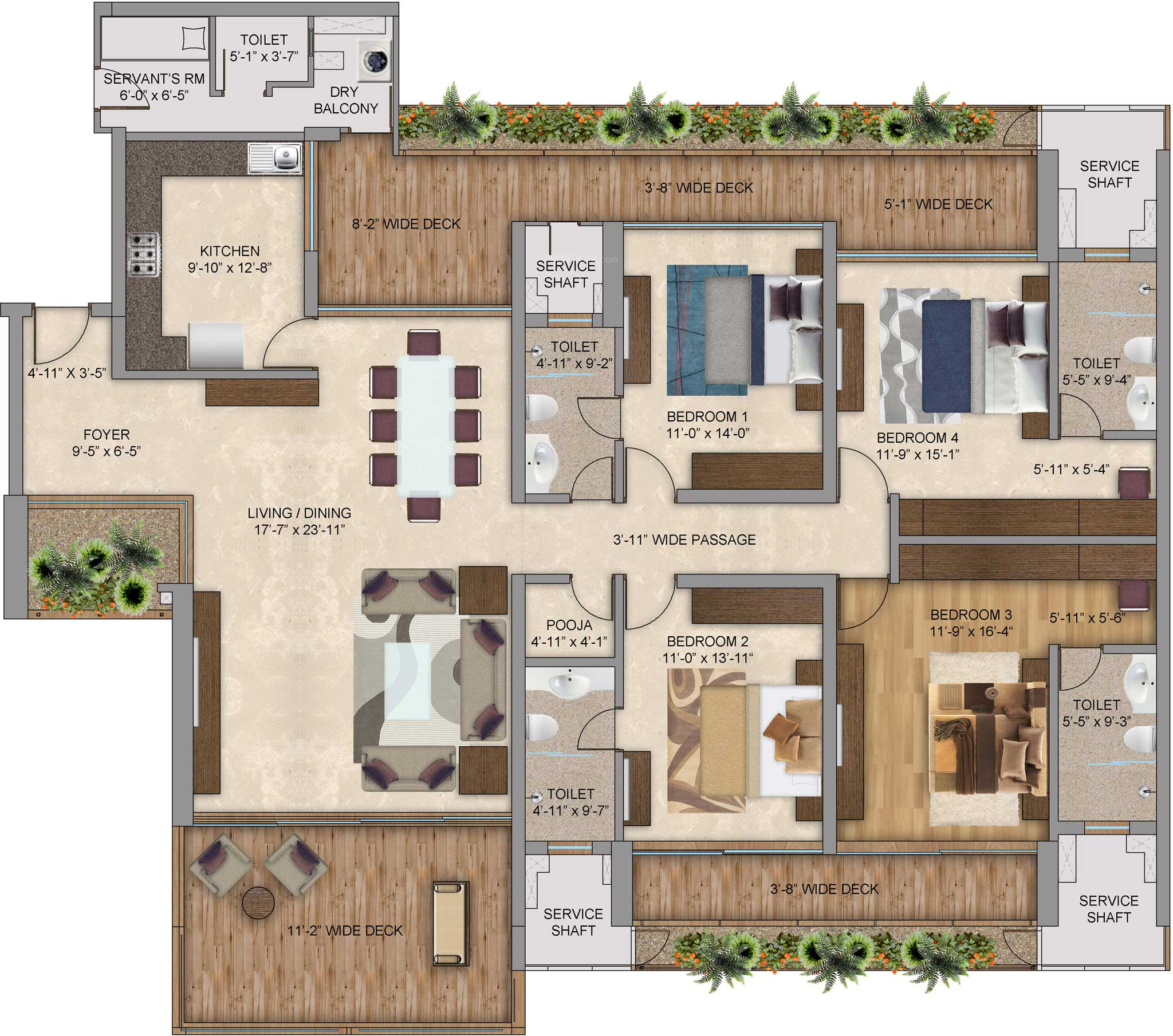 House Floor Plans By Address House Plans