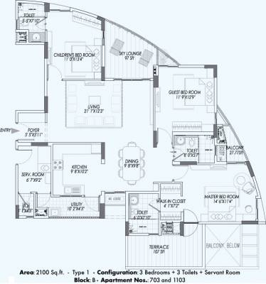 2bhk 2t 776 Sqft Apartment also Plan For 28 Feet By 32 Feet Plot  Plot Size 100 Square Yards  Plan Code 1311 as well 30 C3 9750 Dabal Story Elevaition additionally 540 Sq Ft House Plans also Plan For 30 Feet By 30 Feet Plot  Plot Size 100 Square Yards  Plan Code 1305. on 1 bhk house plan