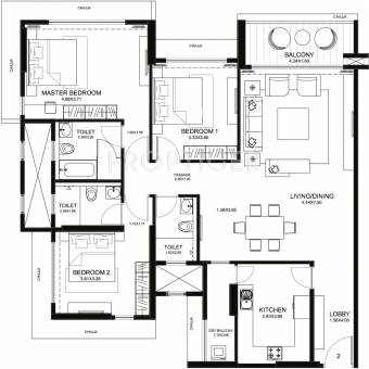 Home Design Bedrooms together with Narrow House Floor Plans Single also 20 Bedroom Home Plans additionally 2 Story Ranch Homes Plans besides Japanese Architecture And Interior Design. on craftsman house design