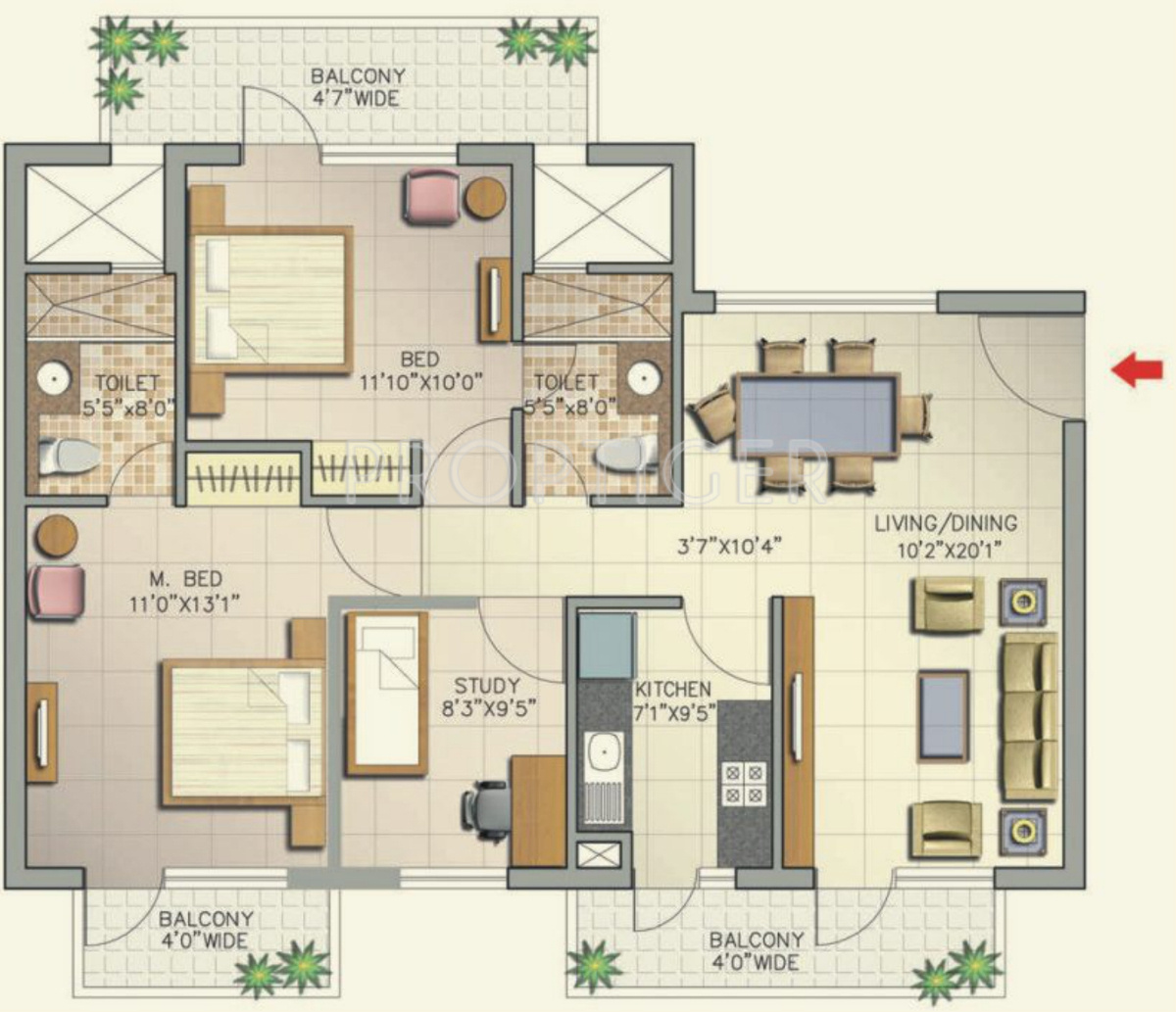 Optus Home Plans Images Good Feng Shui House Floor Plan