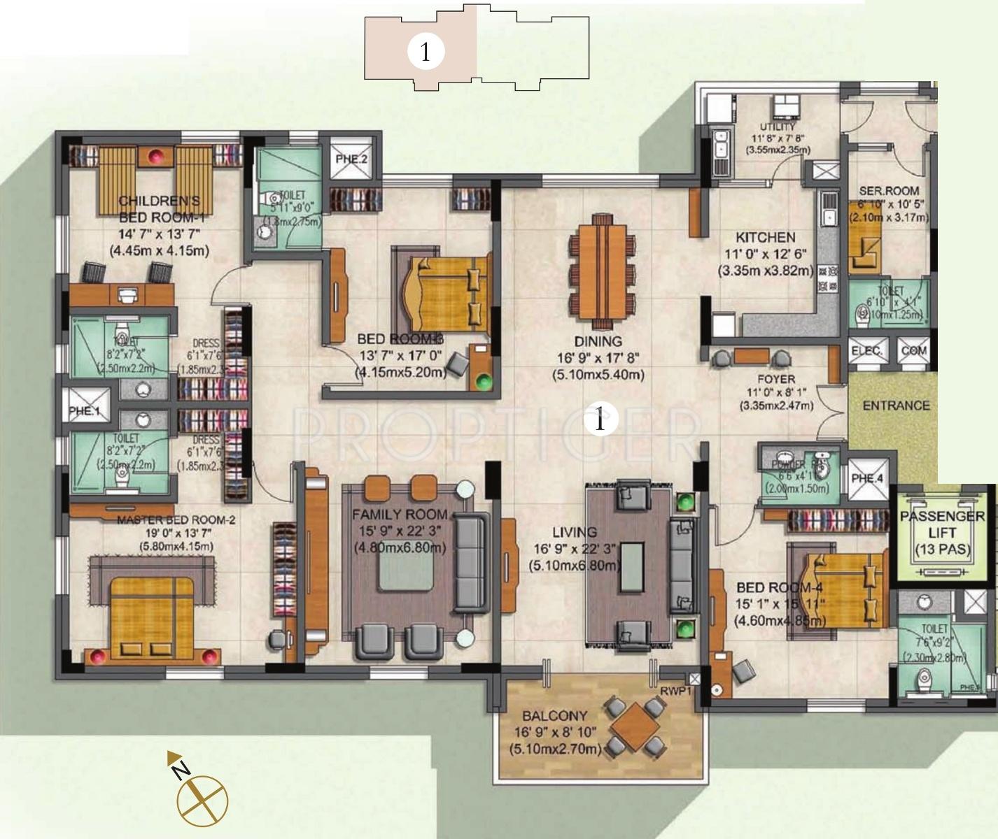 European House Plans 100 European Home Plans 20 Best House Plans Images