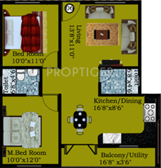 ds max sigma in electronic city phase 1 bangalore   price
