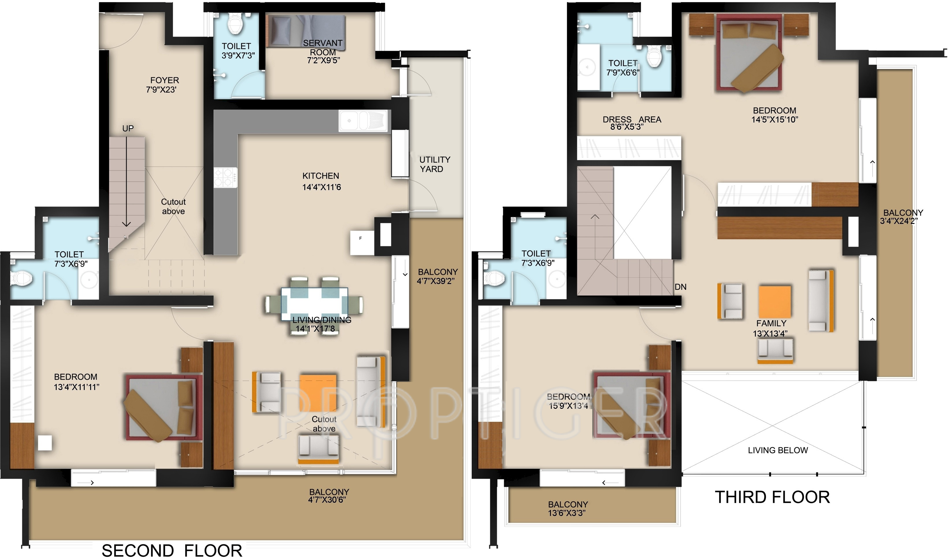 Camp David Floor Plans Bing Images