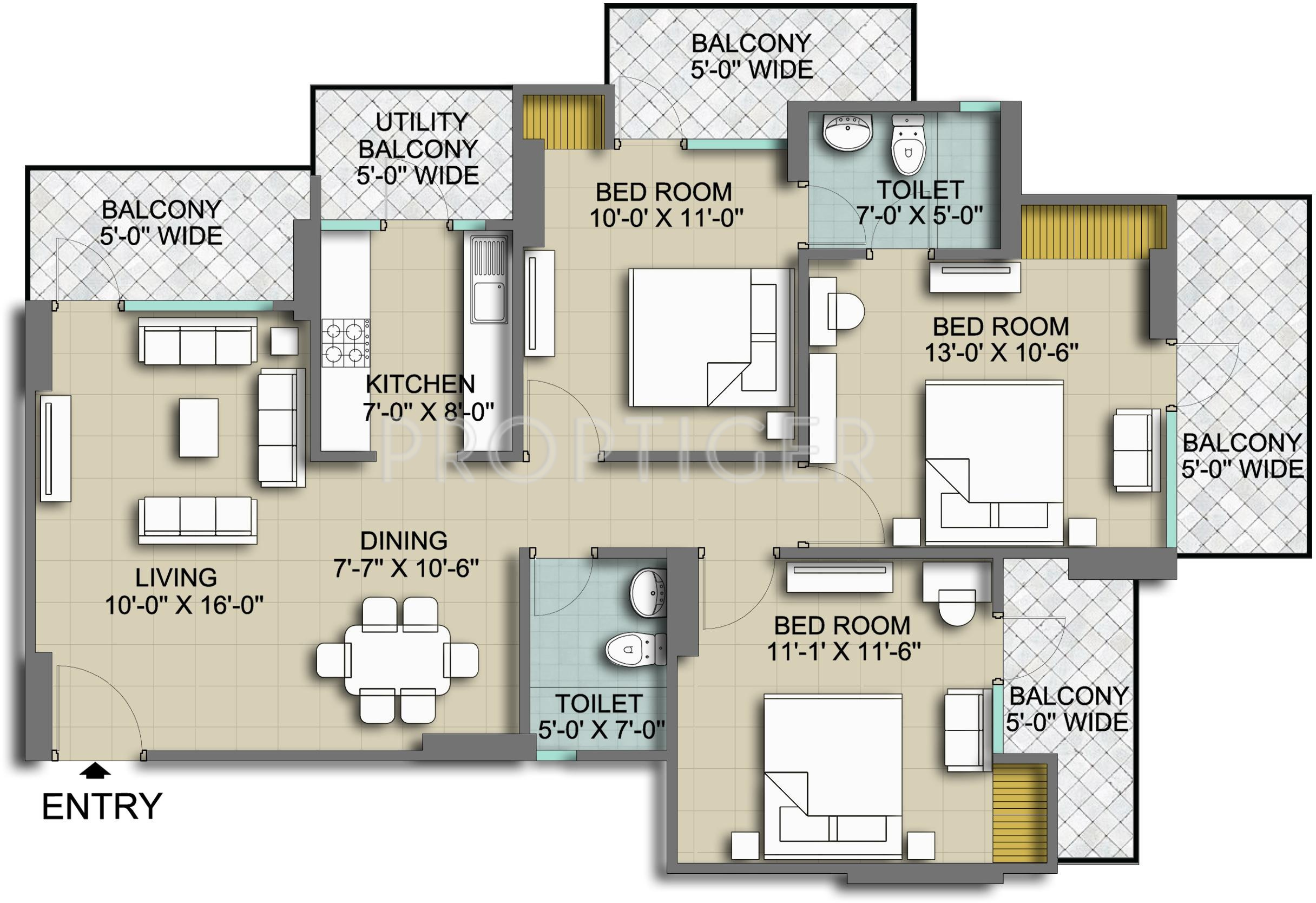 mascot homes floor plans home plan