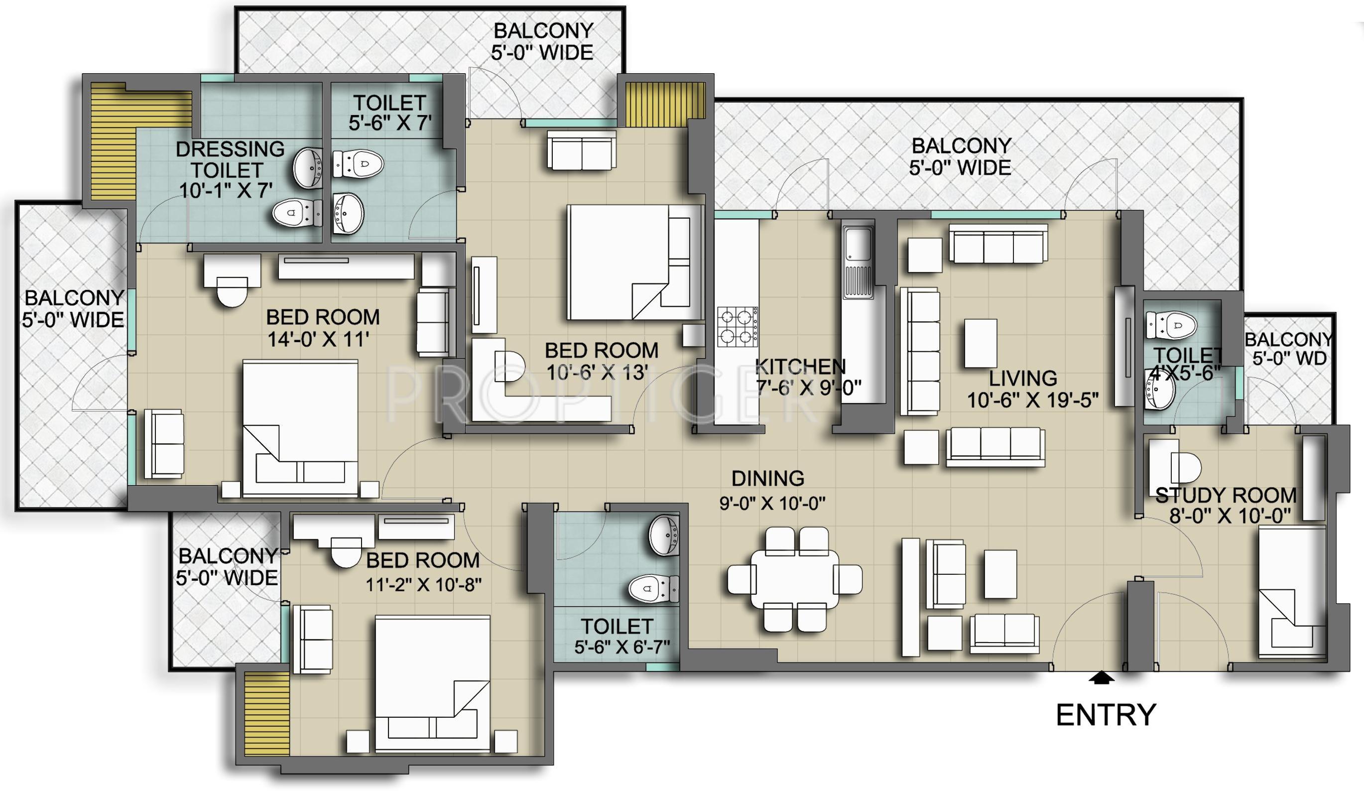 100 Inlaw Suite Plans 100 In Law Suites Basement