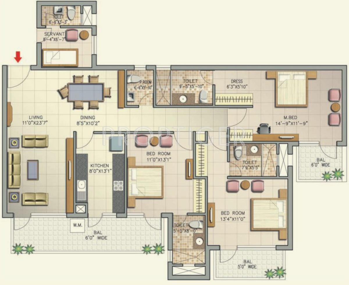 Rambler House Plans Minnesota Get House Design Ideas