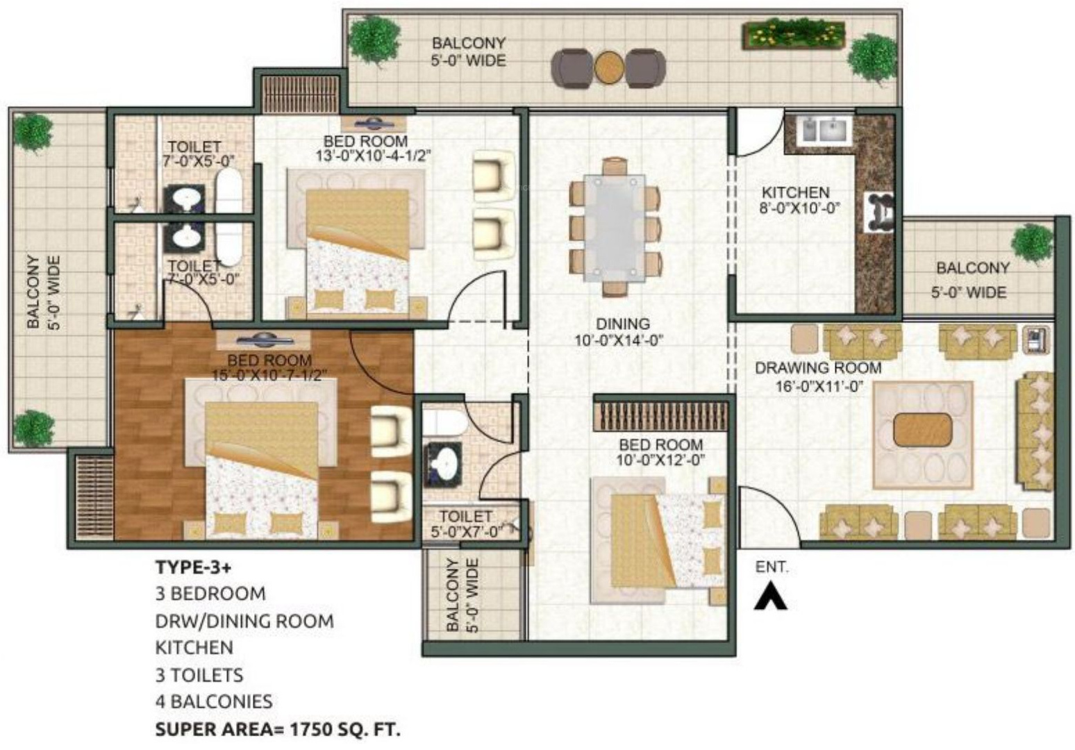 uppal group casa woodstock in sector c noida extension noida uppal group casa woodstock in sector 16c noida extension noida price location map floor plan reviews com