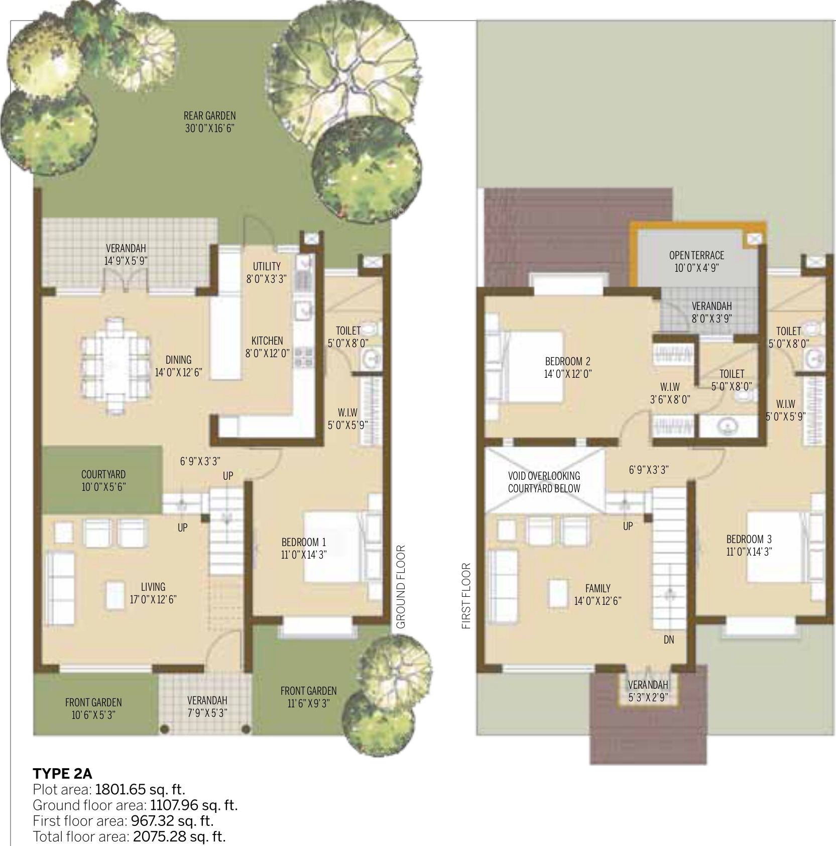 Pin mosaic floor plan condo combo on pinterest for Good floor plans