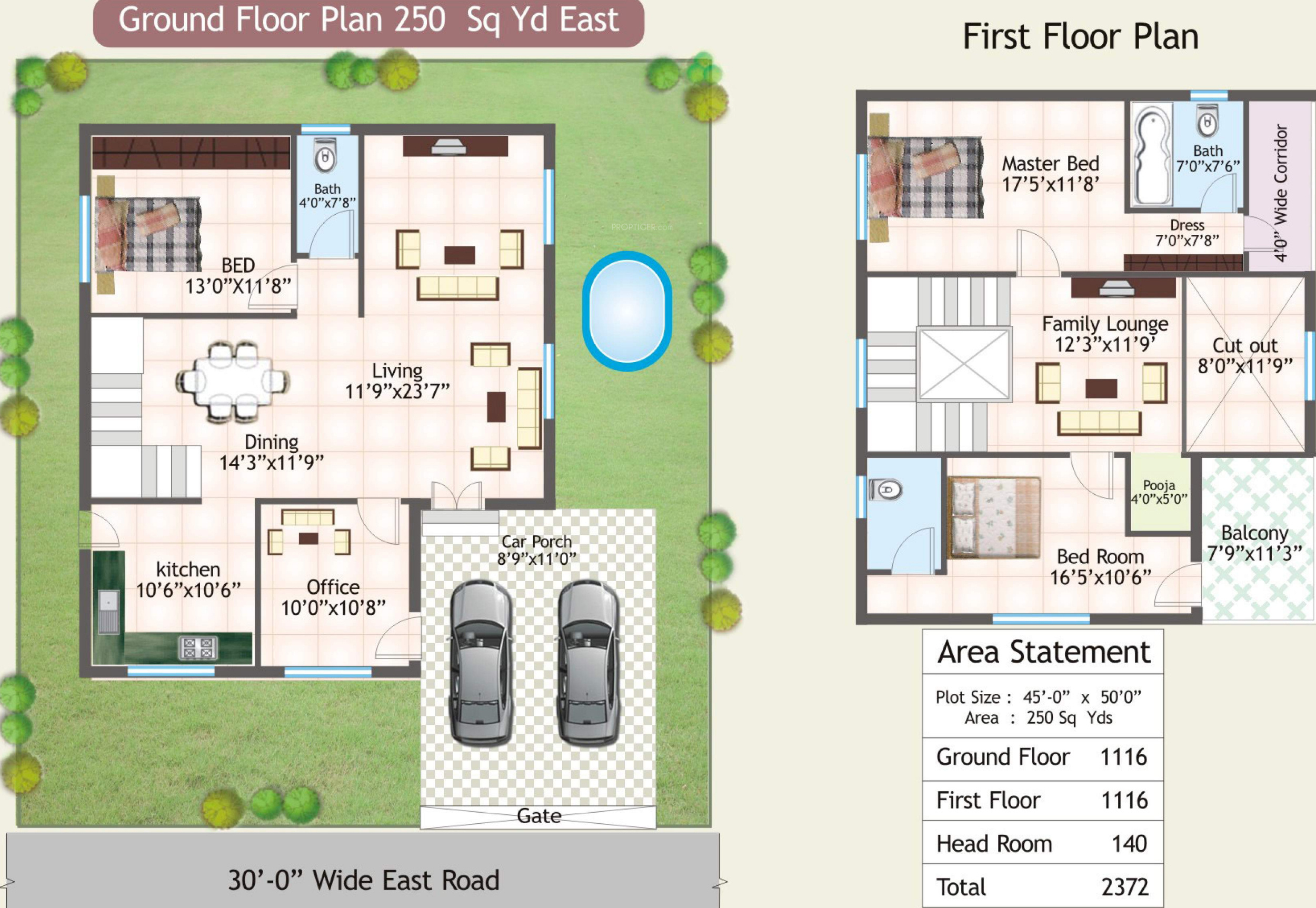 Green Floor Plans 28 Images Castle Green Floor Plans
