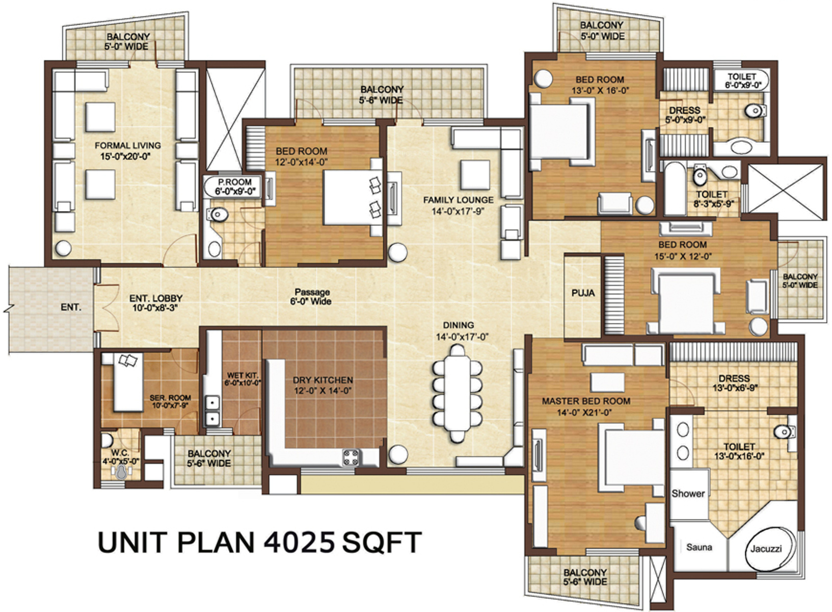 Grand Floridian 2 Bedroom Villa Floor Plan 28 Images Sleeping Space Options And Bed Types At