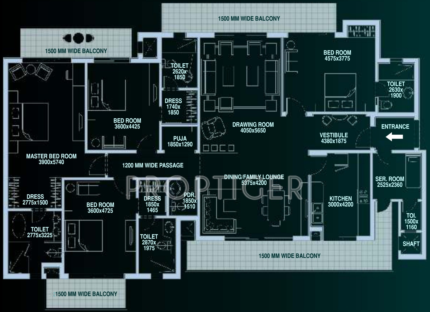 Bestech park view spa in sector 47 gurgaon price location map bestech park view spa in sector 47 gurgaon price location map floor plan reviews proptiger sciox Gallery