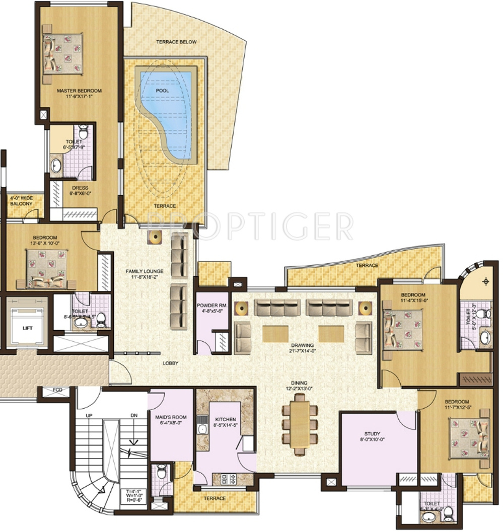 Spaze Privy In Sector 72 Gurgaon Price Location Map