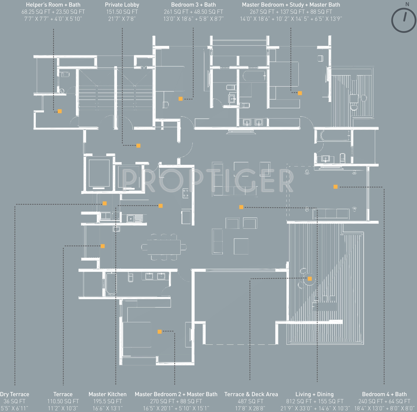 rohan seher by rohan builders and developers in baner pune rohan seher by rohan builders and developers in baner pune price location map floor plan reviews proptiger com