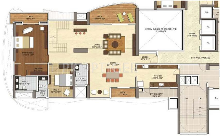 Bungalow House Plans 235 furthermore 1600 Square Foot House Plans 2 Story likewise 61139abb4f75c235 2 Story Craftsman Bungalow House Plans Second Story Addition Bungalow additionally Partially Open Kitchen Floor Plan further Windermere Floor Plan. on bungalow house plans 235