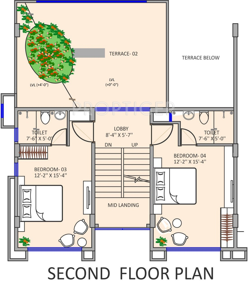 Ashapura alpine woods in maval pune price location map for 2800 sq ft house plans single floor