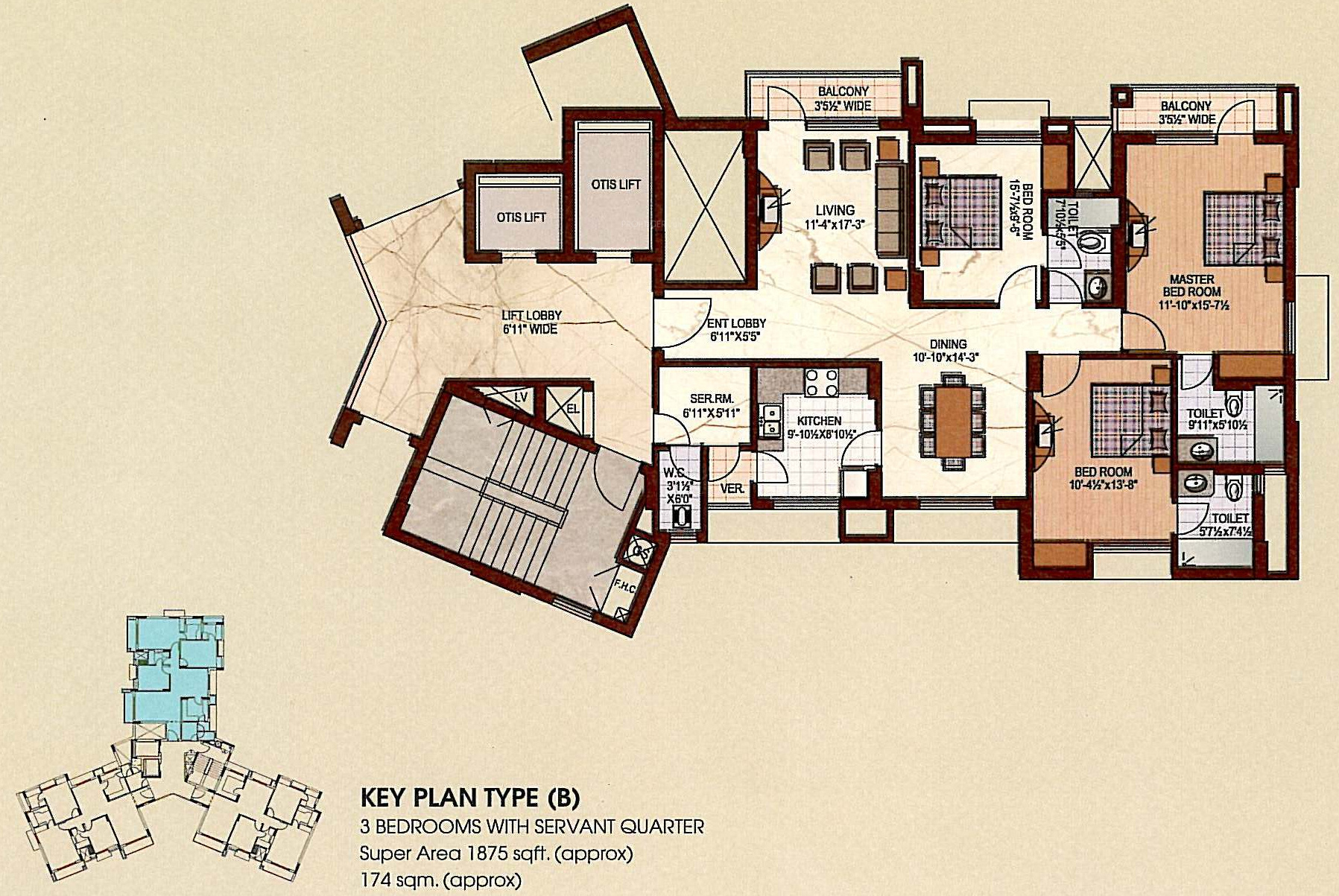 100 servant quarters floor plans 1000 images about Servant quarters floor plans