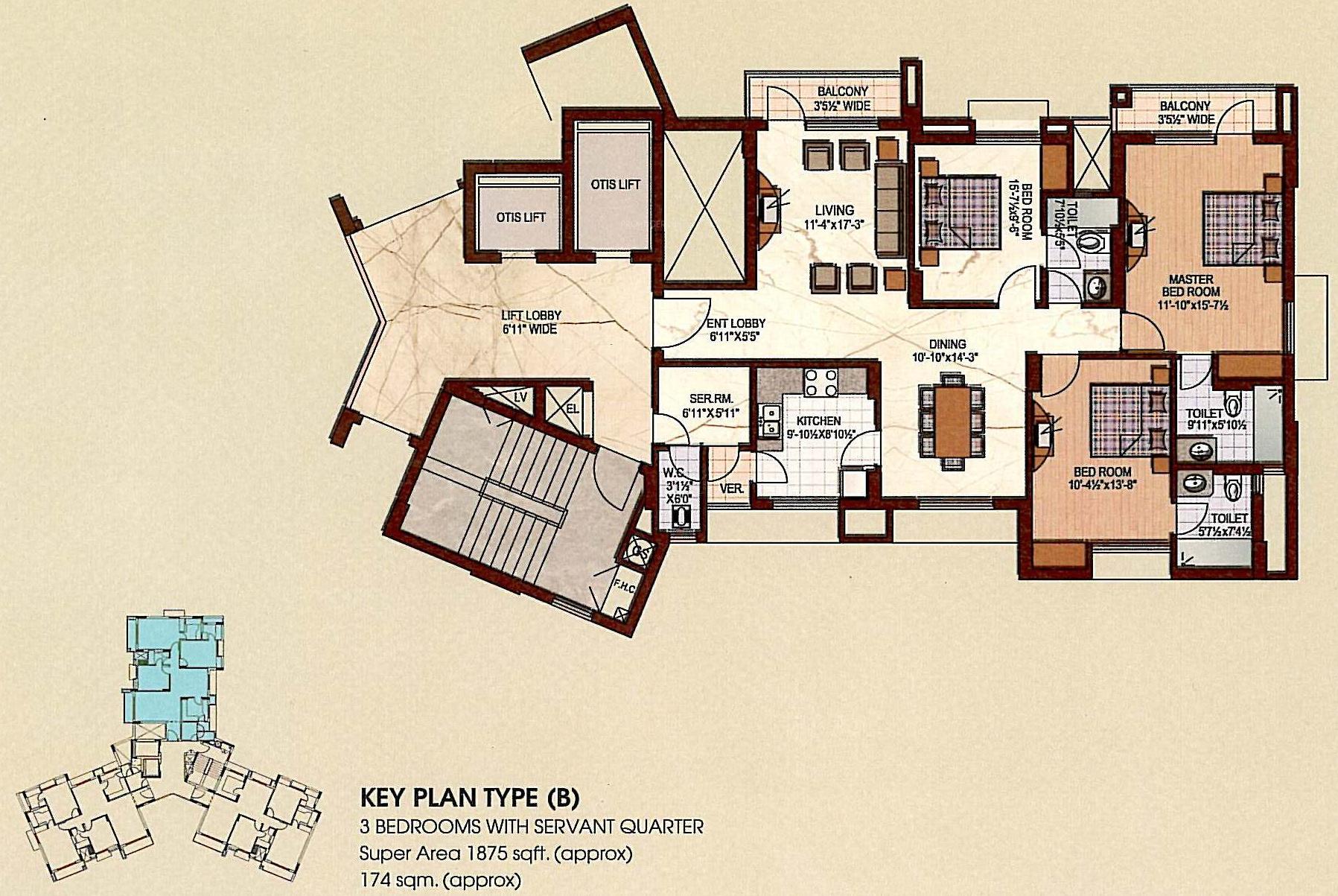 100 Servant Quarters Floor Plans 1000 Images About