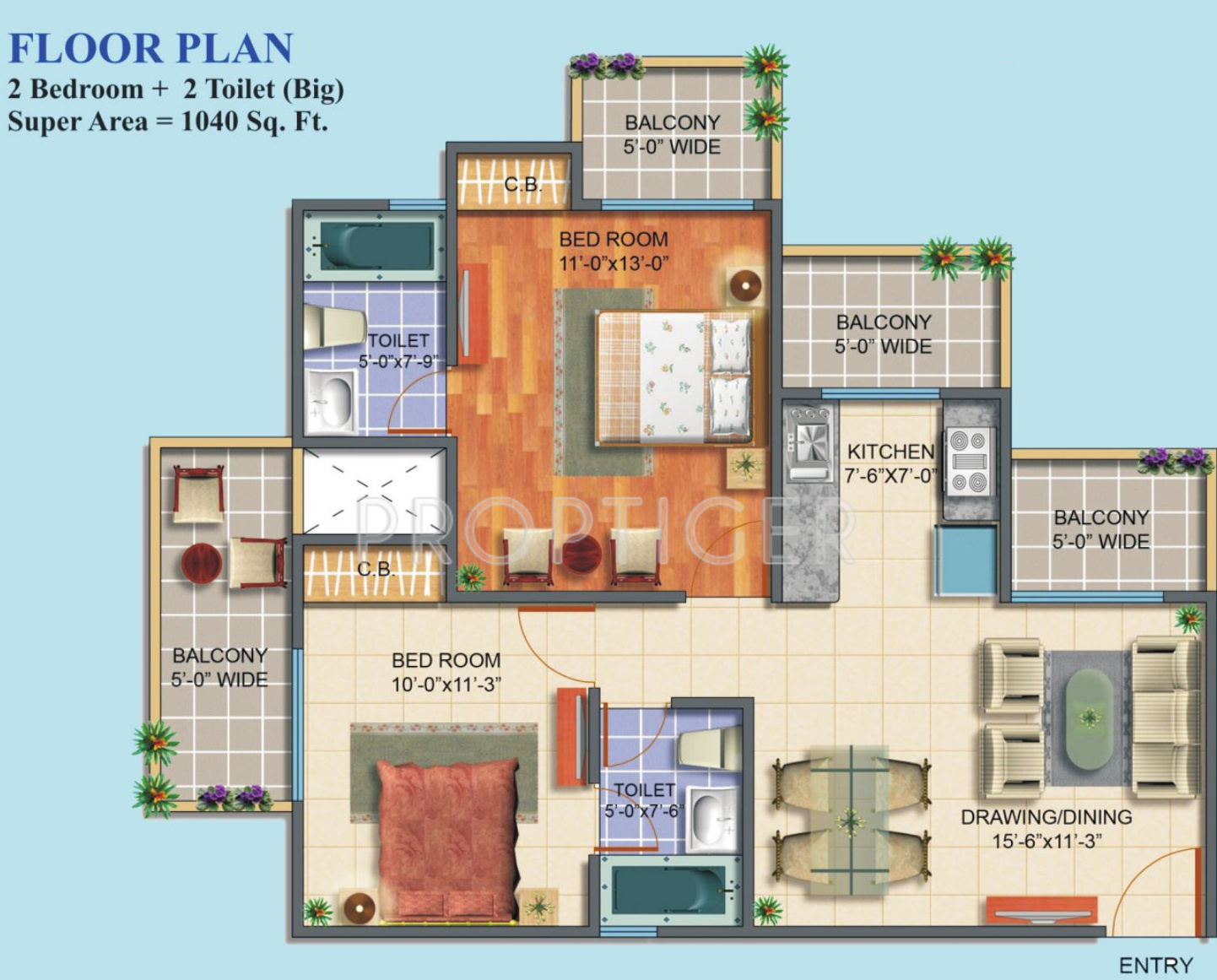 White House Floor Plan 2HouseHome Plans Ideas Picture