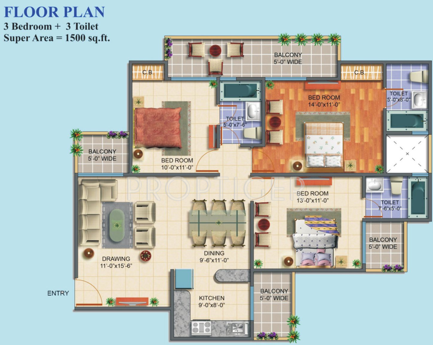 White House Oval Office Floor Plan House Plans 65550