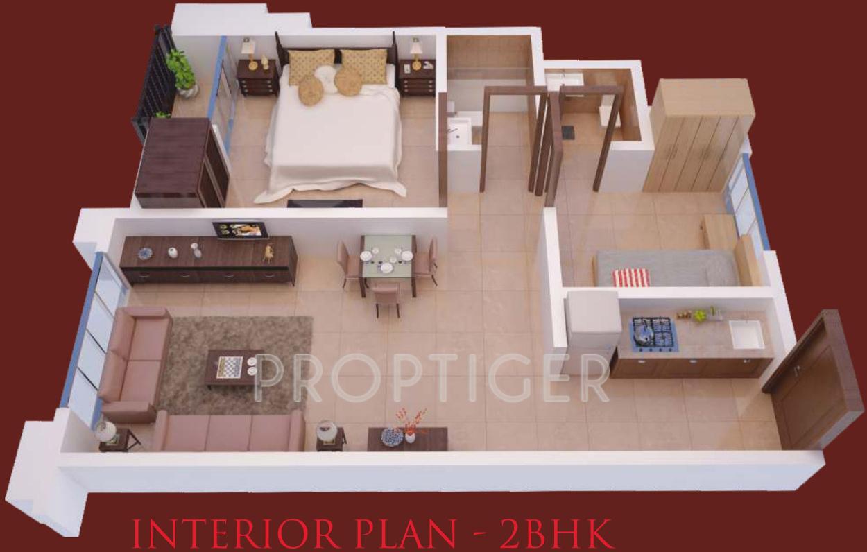 700 Sq Ft House Plans Modern House
