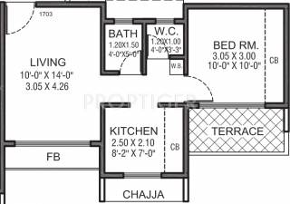 4500 Square Feet House Plans besides Top 3 Multigenerational House Plans Build A Multigenerational Home likewise Cartoon Black And White Living Room also Saket Engineers Bhu Sattva 511419 furthermore Vishwa Green Abha 647896. on 4500 sq ft floor plan