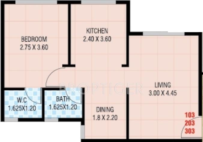 800 sq ft house plans with vastu for 20x30 floor plans