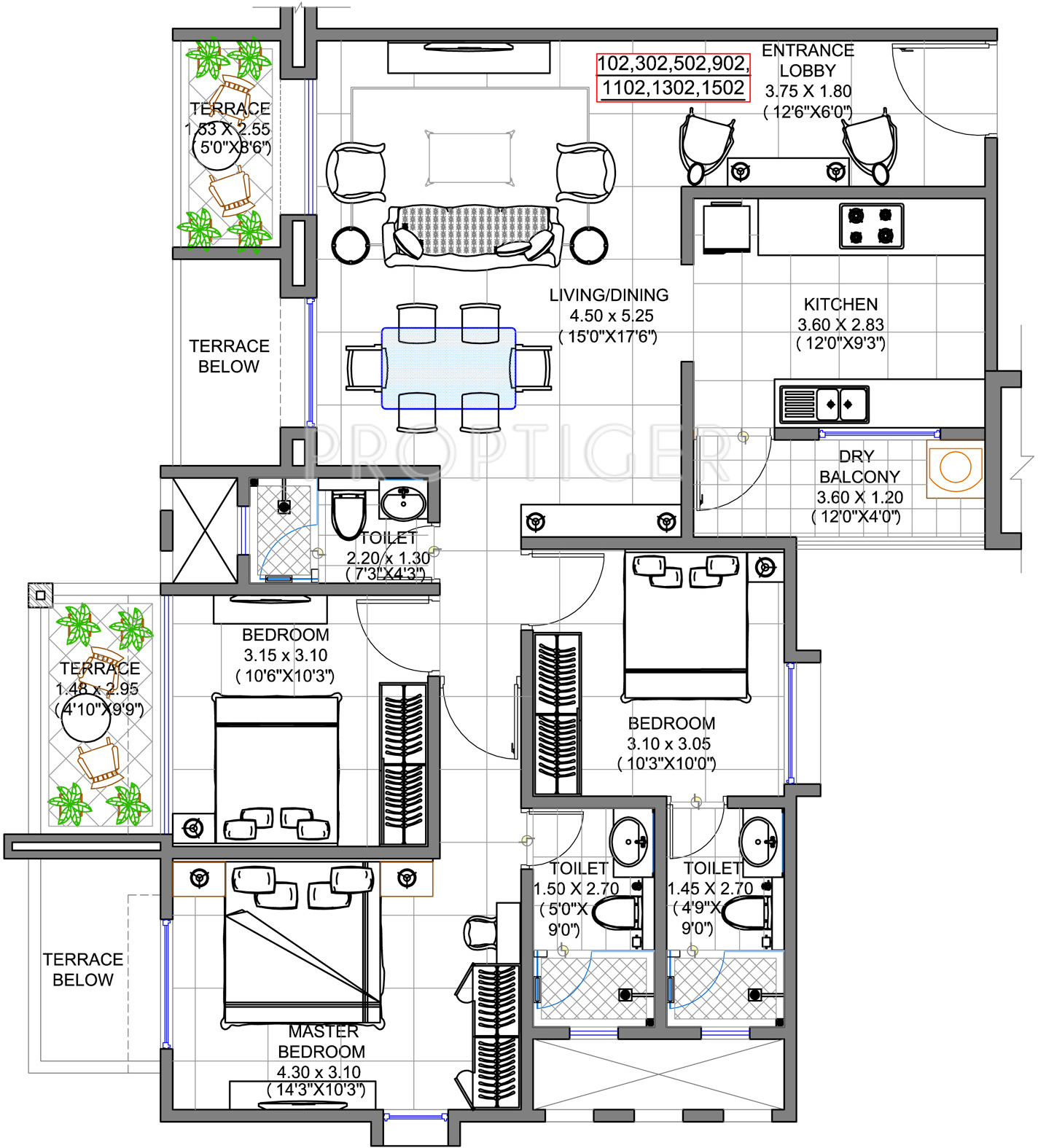 8000 square foot house plans pin 8000 square foot house for Floor plans 8000 sq ft