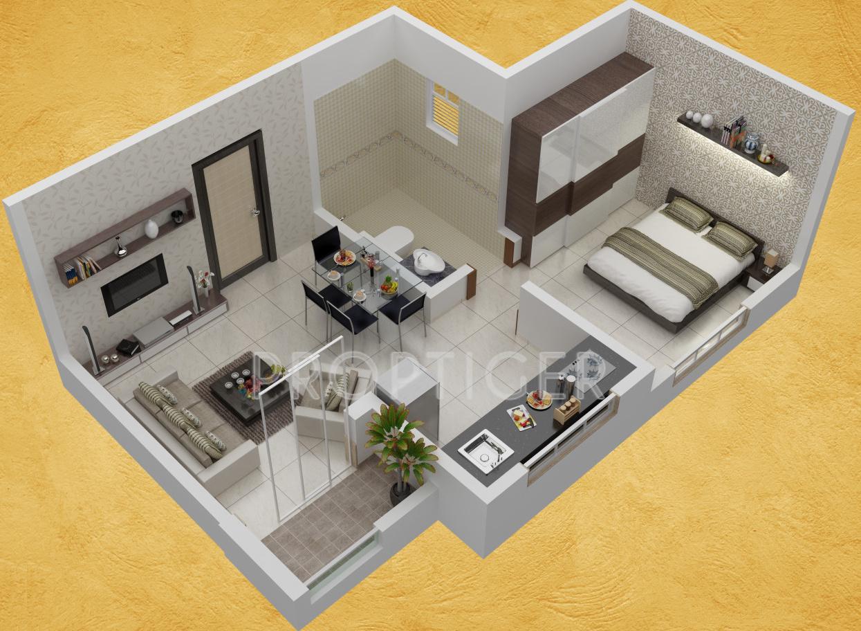 House Plans 700 Sq Ft open floor plan living room decorating ideas ...