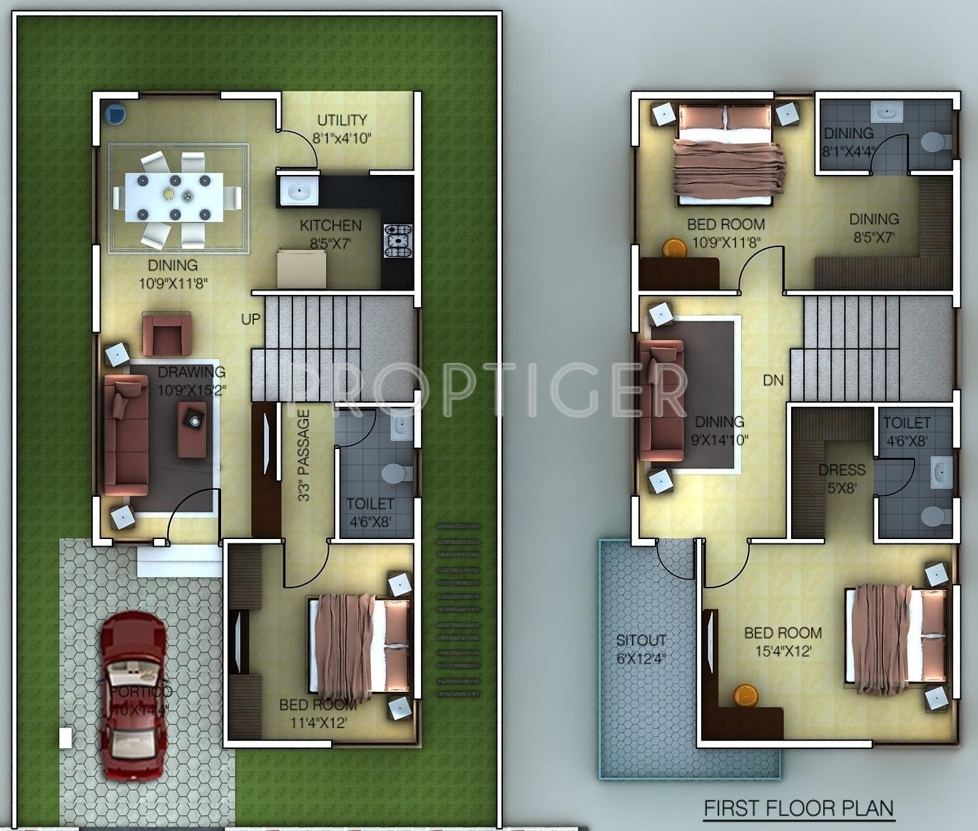 Golden homes house plans - House plans