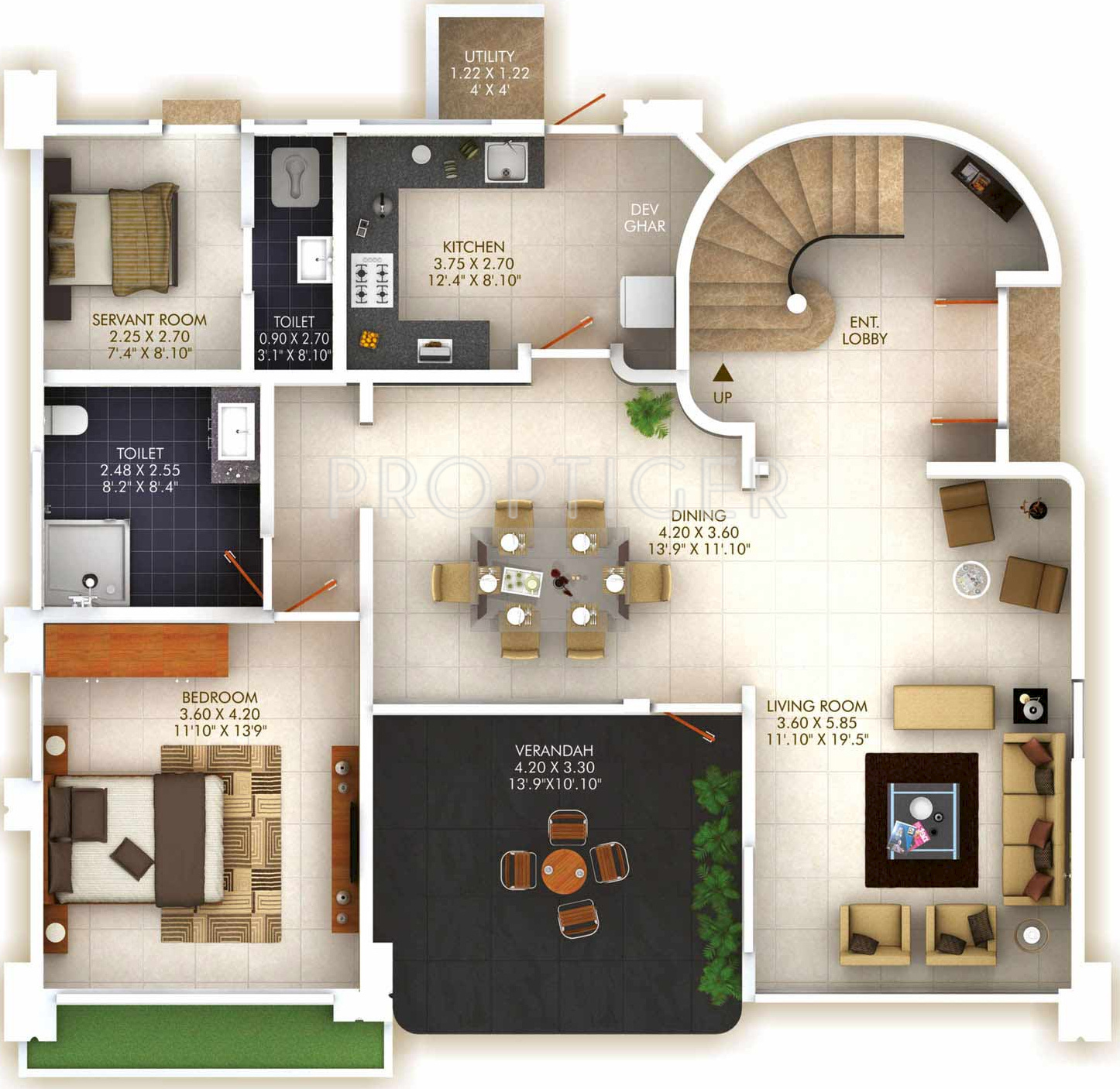 Dsk vishwa villa in dhayari pune price location map for Plan villa r 2
