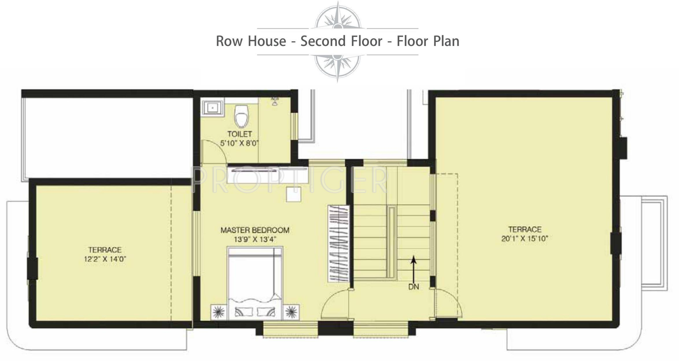 100 4000 sq ft floor plans 3800 sq ft ranch house for 4000 sq ft building