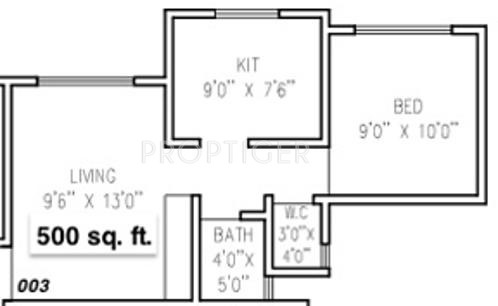 Bat Floor Plans 1200 Sq Ft 250 Sq FT Floor Plans ~ Home Plan And ...