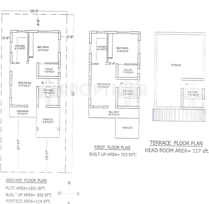 Kalvik duplex in nayapalli bhubaneswar price location for Duplex plans and prices