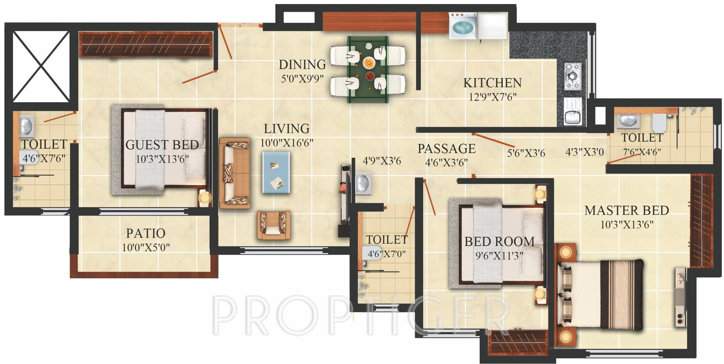 1400 sq ft 2 bhk 28 images 2 bhk 1400 sq ft apartment for 1400 sq ft