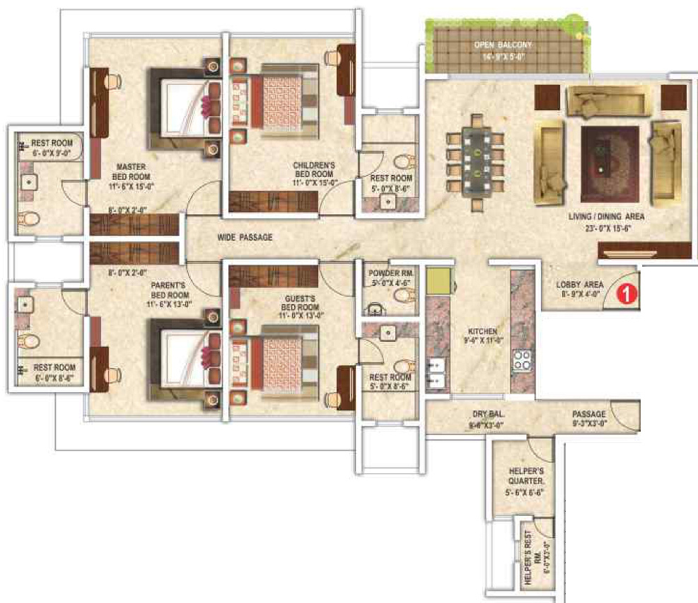 supreme epitome by supreme universal in chembur mumbai price supreme epitome by supreme universal in chembur mumbai price location map floor plan reviews proptiger com