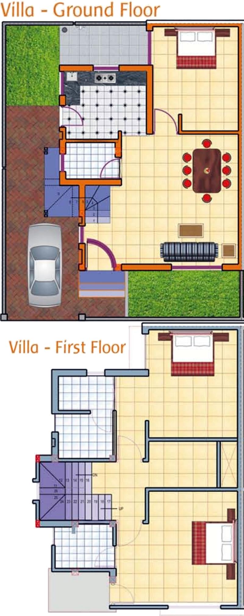 Pratham residency in waghodia vadodara price location for X2 residency floor plan
