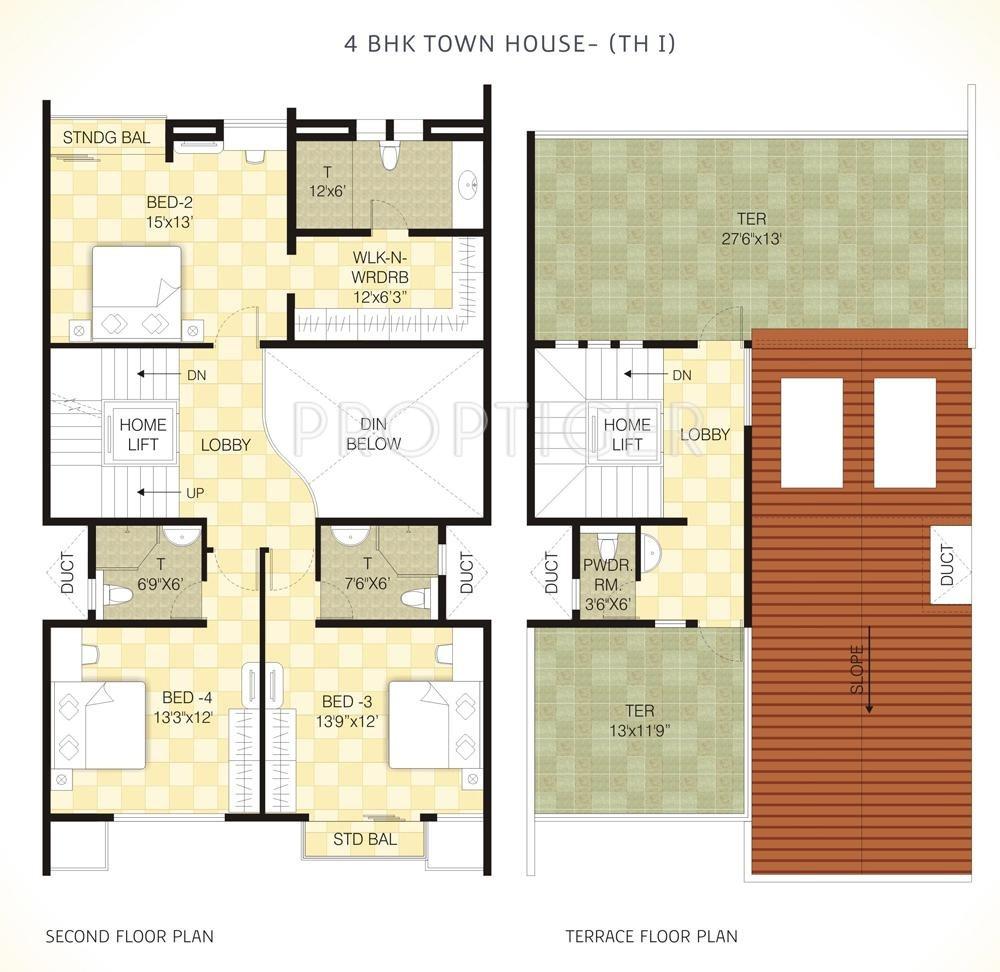 Naiknavare eagles nest villa in talegaon dabhade pune for Eagle nest home designs