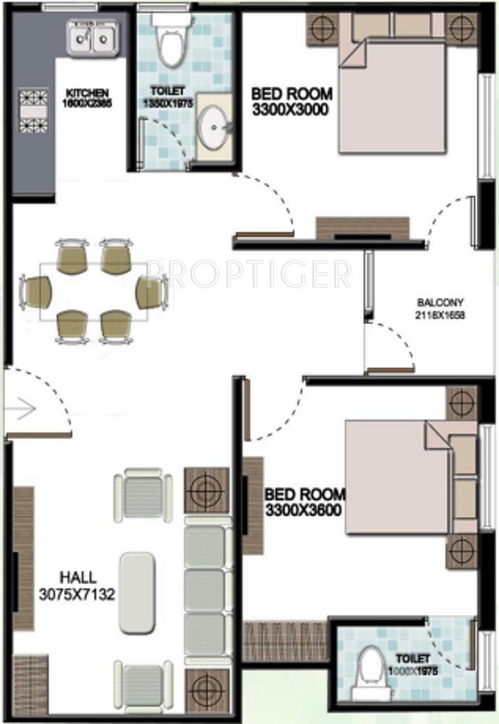 Sk builders home plans house design plans for Contractor house plans