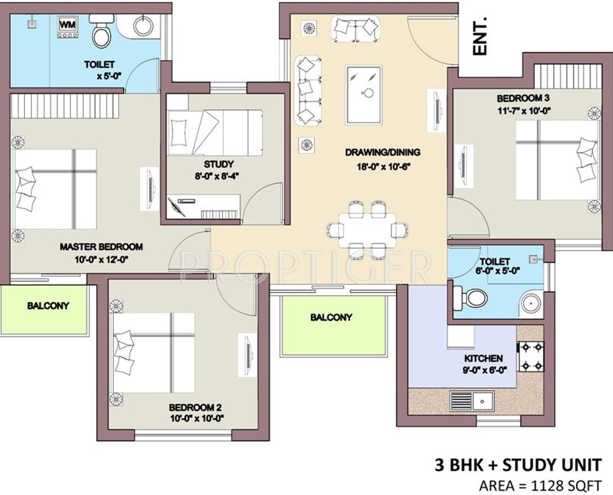 bptp park elite premium villa in sector 84 faridabad. Black Bedroom Furniture Sets. Home Design Ideas