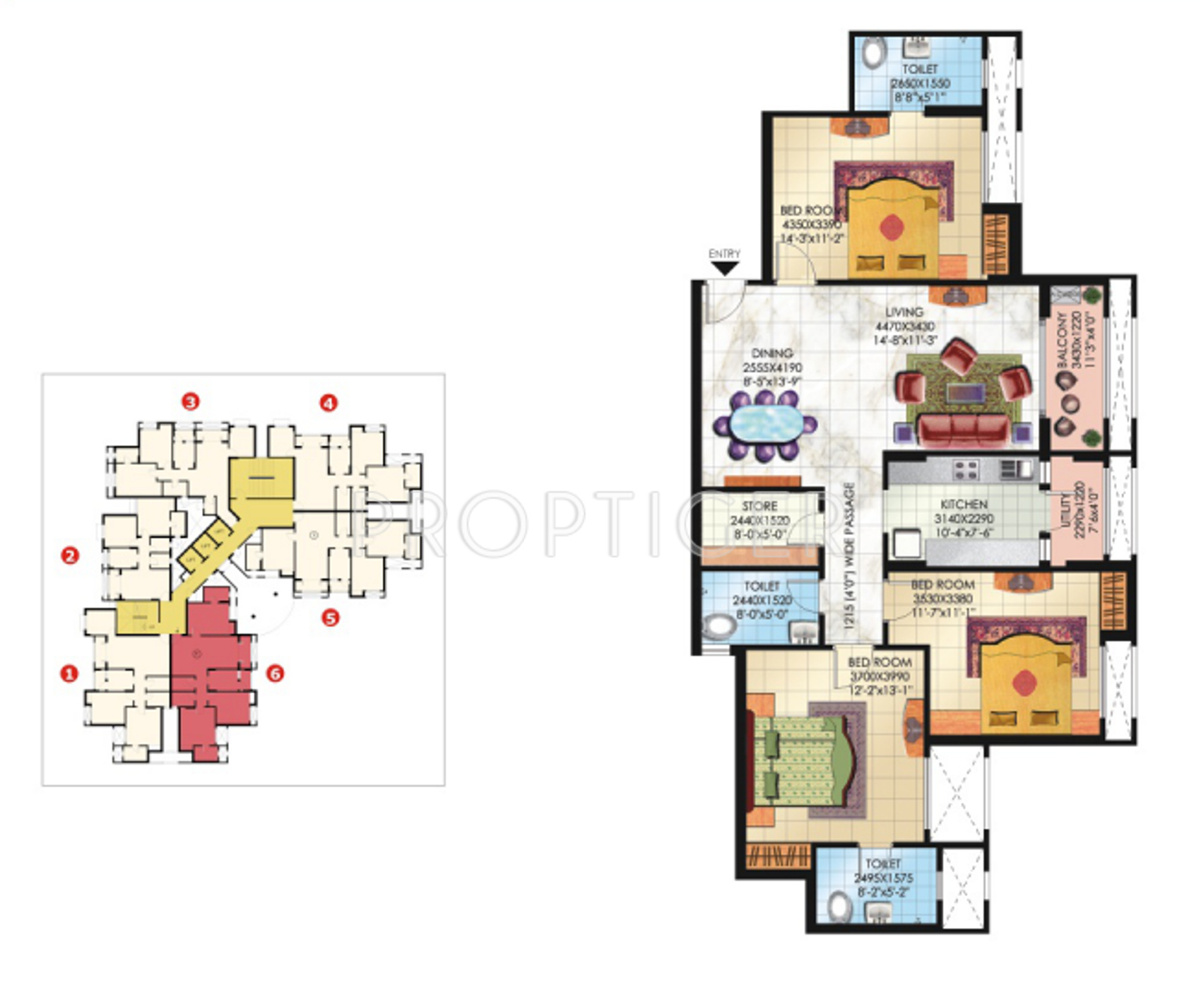 Sahara city homes in bhicholi mardana indore price for City house plans