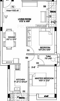 House Floor Plans With Furniture House Design Plans